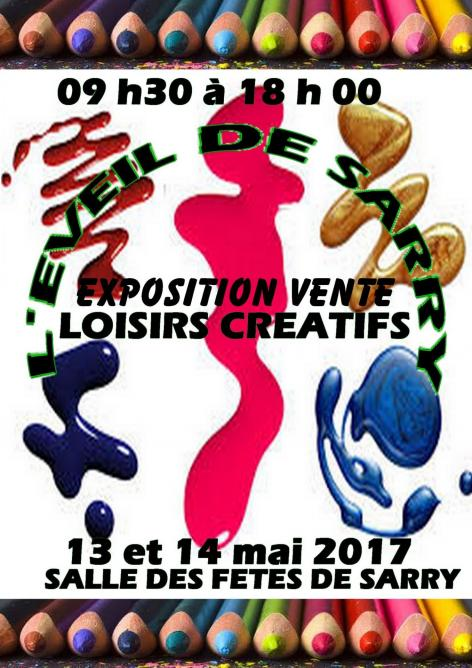 10 section eveil creation 04 2017