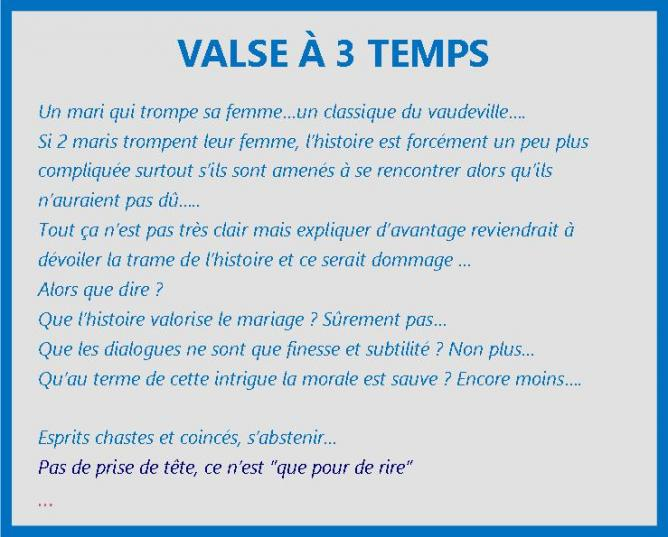 2019 20 valse a 3 temps 2