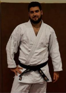 Judo0419