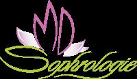 Sophrologie 4